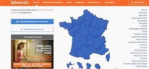 Leboncoin Rhone Alpes : le bon coin annonces ~ Gottalentnigeria.com Avis de Voitures