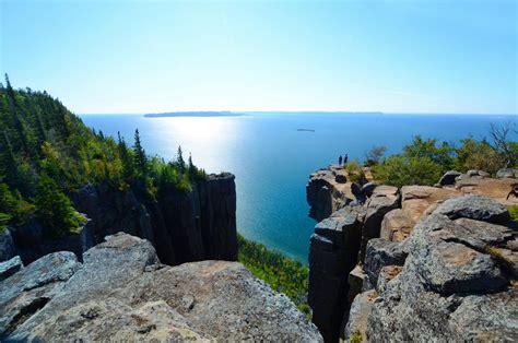 Ontario Best Hikes Explore Magazine