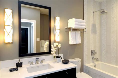 houzz bathroom ideas hhl 2010 bathrooms contemporary bathroom other metro by atmosphere interior design inc