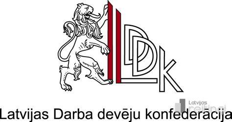 LDDK uzsāk pētījumu par darba apstākļiem un riskiem ...