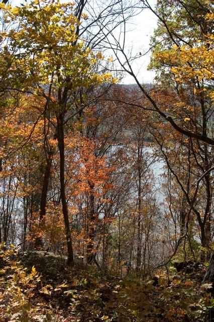adventure hiking trail aht hoosier hikers council