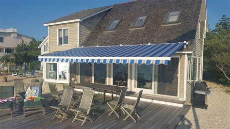 custom patio covers canopies pergolas awnings globe canvas