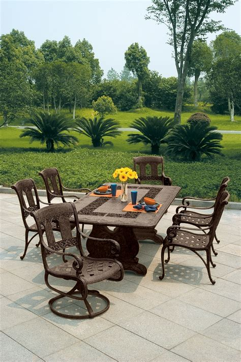 pin by today s patio on outdoor furniture styles trends