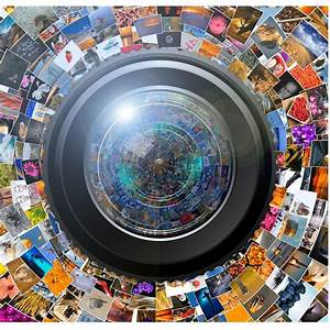 9 Best Photo Collage Software  2020 Guide