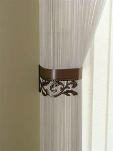 Embrasse Rideau Design : quelques liens utiles ~ Teatrodelosmanantiales.com Idées de Décoration