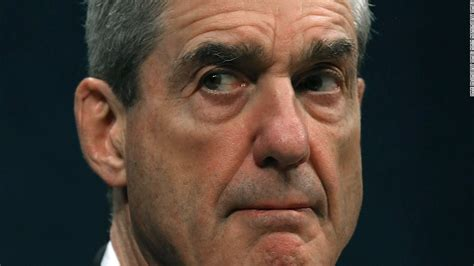 mueller robert cupp turn democrats trump mark russia cnn definitely stanley president