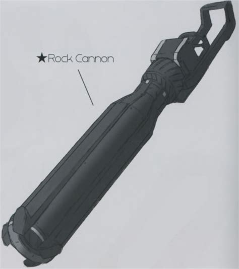 black rock shooter cannon cosplay com