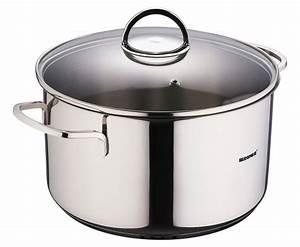 Casserole Pour Plaque A Induction : casserole pour plaque induction topiwall ~ Melissatoandfro.com Idées de Décoration