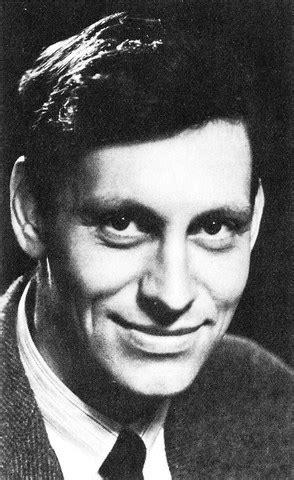 Kenneth Craik, 1914-1945 timeline | Timetoast timelines