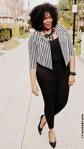 11 spring work clothes for plus size ideas - Page 8 of 11 - larisoltd.com
