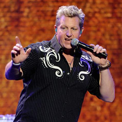 gary rascal flatts levox country music stars singers names artists melt boys singing flats jr vernon jason guy male sings