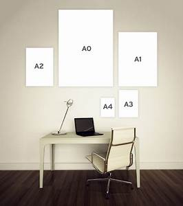 Print High Quality Indoor Posters At Printed Com