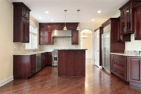 kitchen cabinet doors vancouver kitchen cabinets zbr enterprises 5364