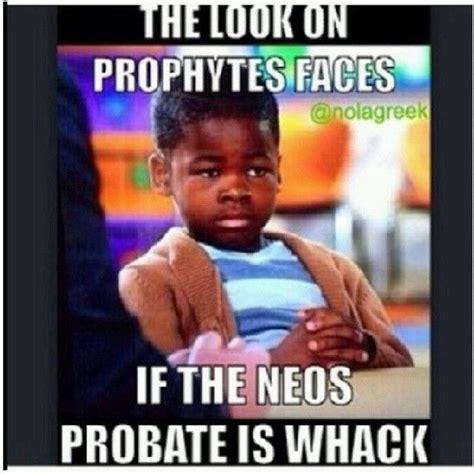 Greek Life Memes - 143 best images about kappa alpha psi on pinterest