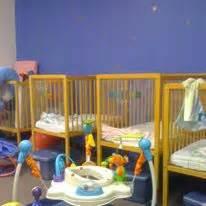 child care amp preschools in charlottesville va 460   cache 1711240