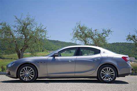 2014 Maserati Ghibli Msrp.html
