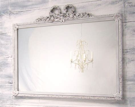 French Country Mirrors For Sale Vintage Ornate Framed