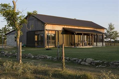 pole barn house what are pole barn homes how can i build one metal