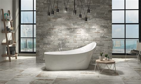 quel carrelage choisir pour une salle de bains plus zen guide artisan