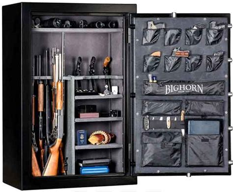 best gun brand what gun safe to buy in 2015 a consumer files review