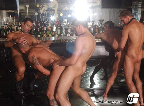 Gay Orgy Gay Orgies Hot All Male Sex Parties Gay Group