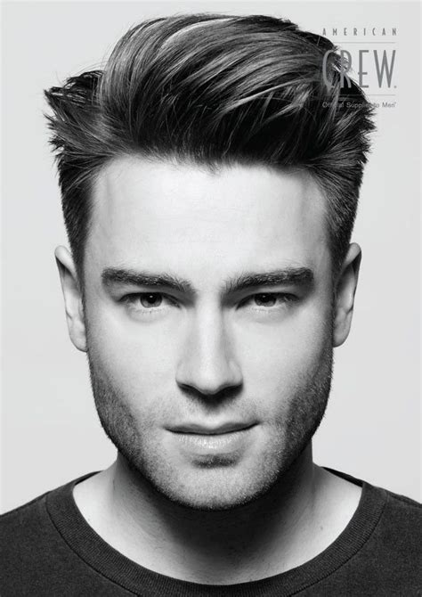 Mens Hairstyle 2014 by Mens Hairstyles Of 2014 Gq Australia Hairstyles