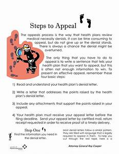 example appeal letter for denied loan modification keith With how to write an appeal letter for loan modification