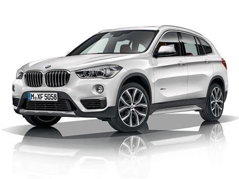 Bmw X1 Wallpapers by Bmw X1 Wallpapers Free