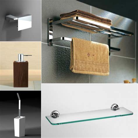 accessoires de salle de bain accessoires et 233 quipement de salle de bains