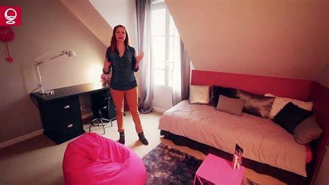 chambre d ado fille 16 ans deco chambre fille 11 ans 28 images chambre deco fille