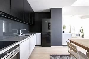 Baltic Design Shop : minimalistische wohnung im skandi stil jetzt im blog ~ Markanthonyermac.com Haus und Dekorationen