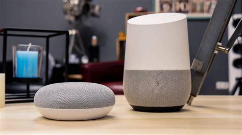 google home actions neue funktionen mit skills nachruesten
