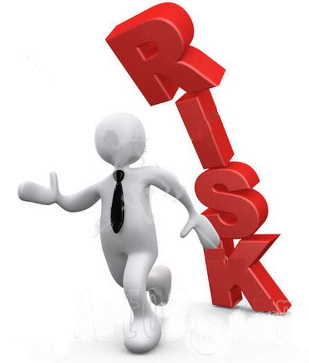 prince risk management prince primer