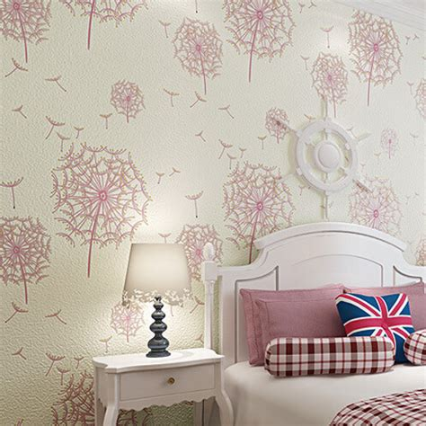 pink and white wallpaper for a bedroom pink bed room wallpapers top 49 pink bed room backgrounds 21139
