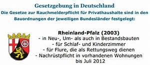 Rauchmelder Wo Anbringen Bayern : november 2013 page 2 brandbek mpfung sprinkler system ~ Lizthompson.info Haus und Dekorationen
