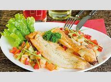 40 posnih jela za 40 dana posta POSNAJELARS
