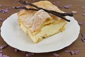 Backen Mit Eiweiß : kuchen backen rezepte mit foto appetitlich foto blog f r sie ~ Lizthompson.info Haus und Dekorationen