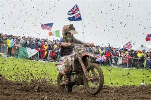 Cervellin helps Team Italy to Motocross of Nations top-ten ...