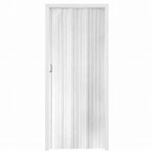 Porte De Placard Pliante : porte accord on porte d int rieur porte pliante porte ~ Dailycaller-alerts.com Idées de Décoration