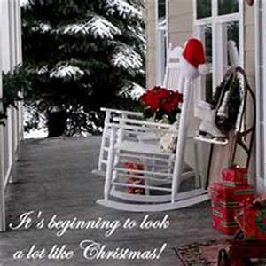 Outdoor Christmas Decorations Bring Holiday Joy