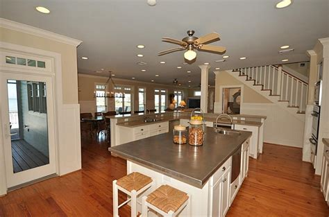 kitchen islands with sink and seating astonishing kitchen island with sink and dishwasher and