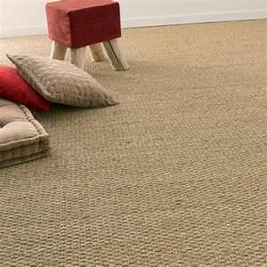 tapis jonc de mer gans excellent tapis jonc de mer gans With tapis jonc de mer avec refaire canapé tissu