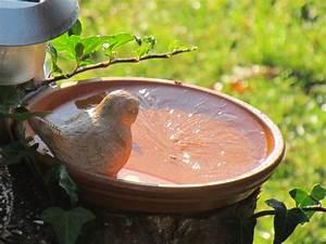 Vogeltränke Selber Machen : eiszeit an der vogeltr nke gladenbach ~ Yasmunasinghe.com Haus und Dekorationen