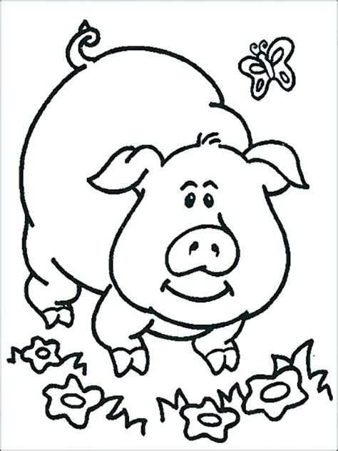 picnic blanket coloring pages  getcoloringscom