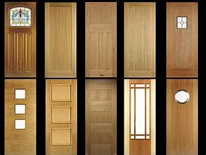Wall Panelling Wood, Wall Panels, Painted,-Door Styles