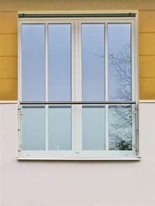 schoner franzosischer balkon With französischer balkon mit pollerleuchten garten