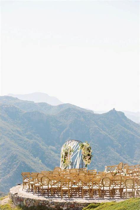 diligent california wedding venues exclusive discount