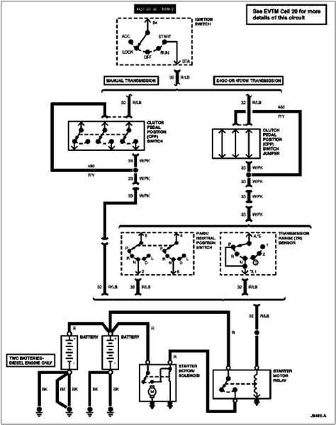 1989 Ford E40d Wiring Diagram by Ford E4od Transmission Wiring Diagram Wiring Diagram
