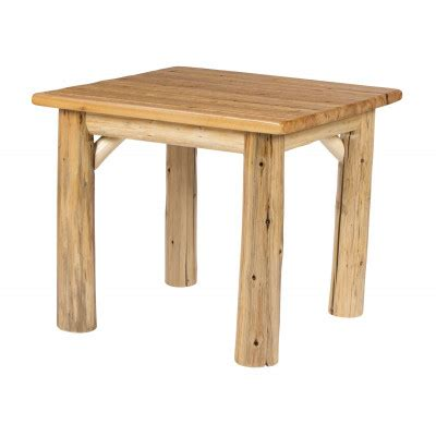30323 log dining table best log tables dining room table sets rocky top furniture