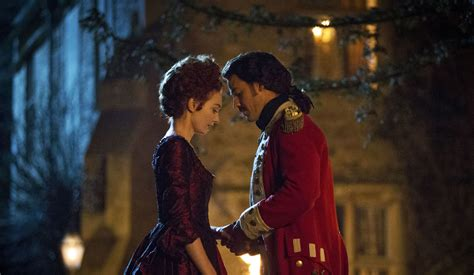 poldark episode  review dilemmas  demelza decisions